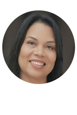 Janet Castillo