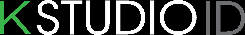 K Studio ID